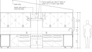 kitchen furniture plans kitchen furniture kitchen cabinet plans kris allen daily plan with