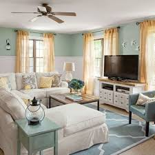Best  Yellow Family Rooms Ideas On Pinterest Brown Living - Small family room