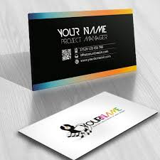 Business Card Music Exclusive Design Dj Music Logo Free Business Card