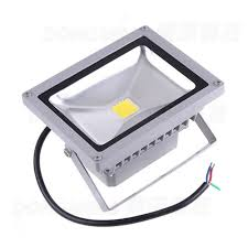 12 volt red led lights fancy 12 volt 10 watt led flood light 78 on red flood light bulb