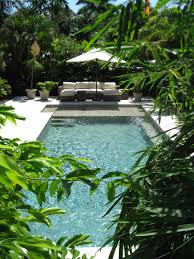 swimming pool designers in coconut creek florida pool builders