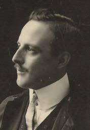 Joaquim José Oliveira