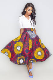 354 best clothes images on pinterest african style african
