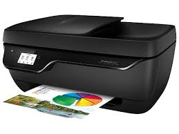 Printer Hp Hp Officejet 3830 All In One Printer Hp皰 Official Store