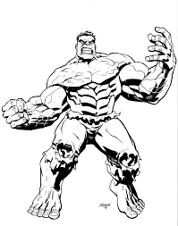 the hulk by dave johnson artist dave johnson pinterest