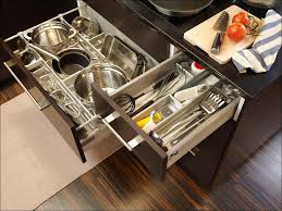 Kitchen Cabinet Pull Out Storage Kitchen Roll Out Drawers For Kitchen Cabinets Cabinet Shelf