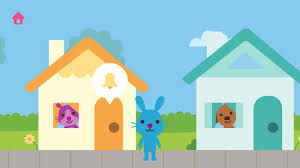 best kids apps for iphone u0026 ipad 66 great apps for children