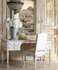 shabby chic home furniture uk interior design