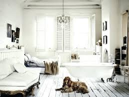 luxury decor dog room decor funky ideas exterior design luxury white bedroom