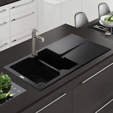 Franke Kitchen Faucets Franke Kitchen Sinks At Lowes Best Sink Decoration