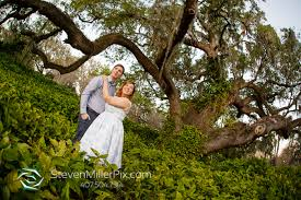 the acre orlando wedding loch engagement sessions in orlando