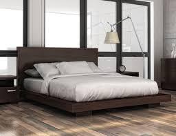85 best bedroom furniture images on pinterest modern bedrooms