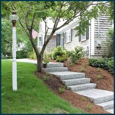 whitten landscaping landscape design and construction and stonework