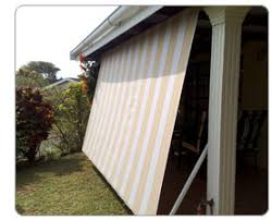 Awnings Durban Dbn Awnings U0026 Tent Homepage