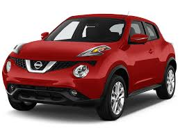 nissan frontier jackson ms new juke for sale nissan usa direct
