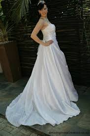 wedding dresses to hire wedding dress hire bridal and tuxedo wedding a to z gauteng