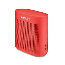 black friday bose speakers bose hsn