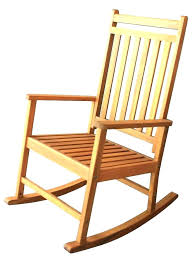 White Wooden Rocking Chair For Nursery Wooden Rocking Chair For Nursery Wooden Nursery Rocking Chair 5