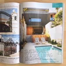home design magazine facebook seasky villas home facebook