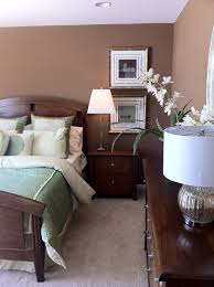 Luxury Home Interior Paint Colors by Windsor Meadows Model Home Interior Design Inspiration U2013 And