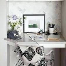 kitchen desk design casablancathegame com page 3