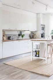 my scandinavian home a tour of my kitchen grundig k tchn mag