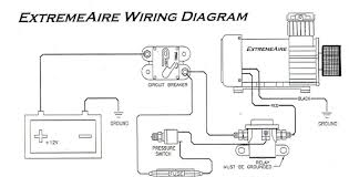 wiring diagram for pressure switch diagram wiring diagrams for