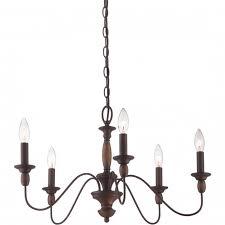 Quoizel Pendant Lighting Exterior Quoizel For Inspiring Elegant Interior Lights Design