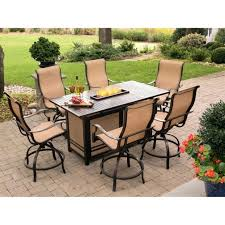 Outdoor Firepit Tables Furniture Luxury Firepit Tables Pit Tables Los Angeles
