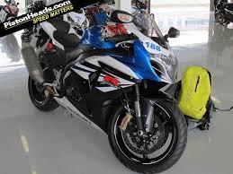 suzuki gsx r1000 back wallpapers re suzuki gsx r1000 ph fleet page 1 biker banter pistonheads