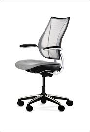 humanscale freedom chair manual chair home furniture ideas