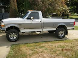 ford trucks forum 1197 best ford trucks images on ford f series ford