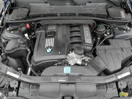 2008 bmw 328i engine specs 2007 bmw 3 series 328i coupe 3 0l dohc 24v vvt inline 6 cylinder