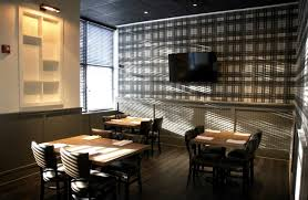 Private Dining Rooms Philadelphia by Holiday Parties I Private Rooms James Restaurant U0026 Bar Center