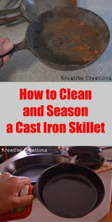 how to clean a glass cooktop fast and easy tips hints