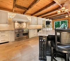 log cabin kitchen cabinets log cabin kitchen howell new jersey by design line kitchens cabin