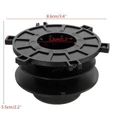 gardening string trimmer head spool replacement for stihl fs44 45