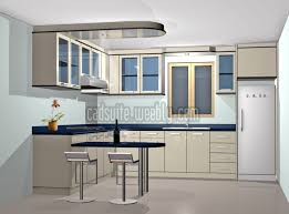 28 types kitchen designs different types kitchen