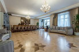 rent luxury author u0027s 5 room apartment with a view over tavrichesky