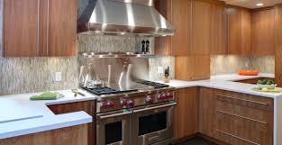 kitchen cabinets sets holy kitchen design tags modern kitchen decor kitchen cabinet
