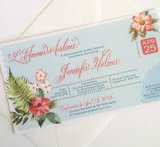 honeymoon bridal shower meg morrow paper event stylingtropical bridal shower