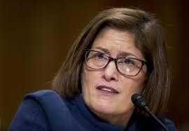 obama appointees u0027burrowing in u0027 for career federal jobs