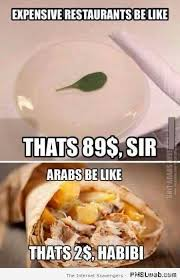 Arabs Meme - 19 epic arab memes that all arabs can relate to barakabits