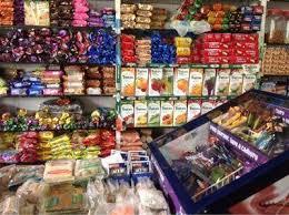 vashi market welcome super market vashi grocery stores in mumbai justdial