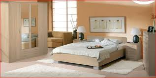 Light Oak Bedroom Furniture Sets Light Oak Bedroom Furniture My Apartment Story