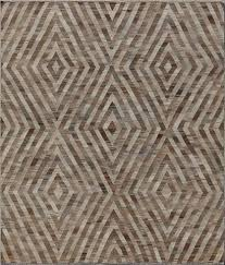 muted old world handknotted rugs a rug for all reasons page 1