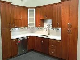 flat panel kitchen cabinet doors white wood kitchen cabinet doors amazing flat panel kitchen