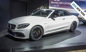 mercedes c350 amg specs mercedes amg c43 reviews mercedes amg c43 price photos and