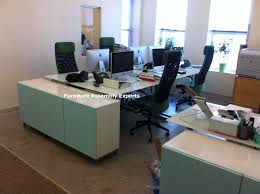 Corporate Express Office Furniture by Furniture Assembly And Installation Specialist In Washington Dc Md Va