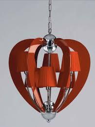 acquisto ladari ladari alto design paralumi fabbrica vendita napoli la luce